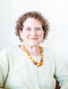 Kate-Levinson-bio